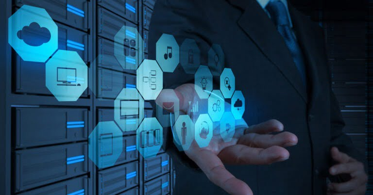 Has your business switched to cloud computing for 2020?
